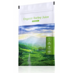organic_barley_juice_powder_3d_300dpi